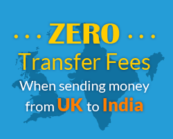 How To Transfer Money From India Usa Through Sbi Bank
