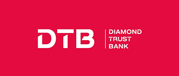 Diamond Trust Bank Kenya