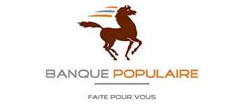 Banque Populaire du Maroc