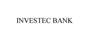 Investec Bank Limited