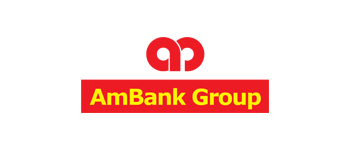 AmBank Group