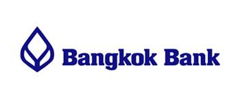 Bankgkok Bank