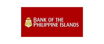 Bank of the Philippines