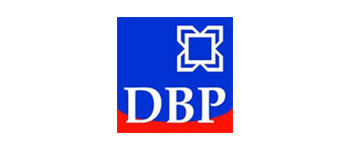Development bank of Philippines