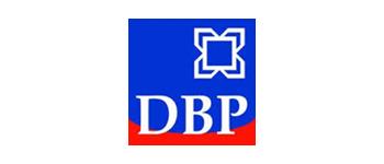 Development bank of Philippines