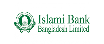 Islami Bank Bangladesh Limited
