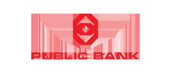 Public Bank Behad