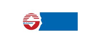 Saigon Commercial Bank
