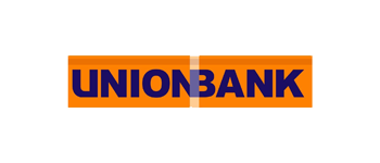 Union bank of Philippines