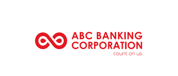 ABC Banking Corporation Ltd