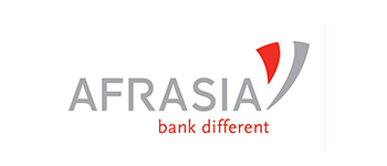 AfrAsia Bank Limited