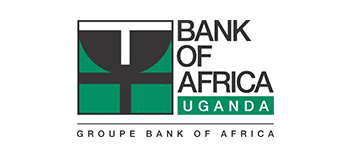 Bank of African – Uganda Ltd