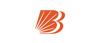 Bank of Baroda Uganda Limited