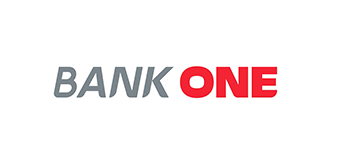 Bank One Limited