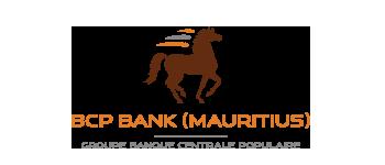 Banque des Mascareignes Ltée