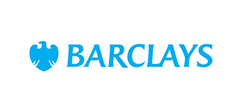 Barclays Bank of Ghana