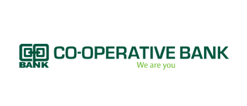 Cooperative Bank of Kenya