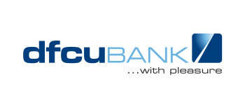 DFCU Bank