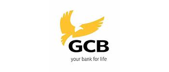 GCB Bank Limited