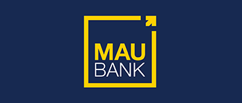 MauBank Ltd