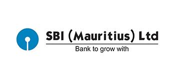 SBI (Mauritius) Limited