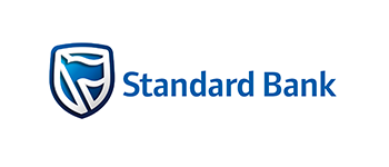 Standard Bank (Mauritius) Limited