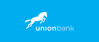 Union Bank of Nigeria