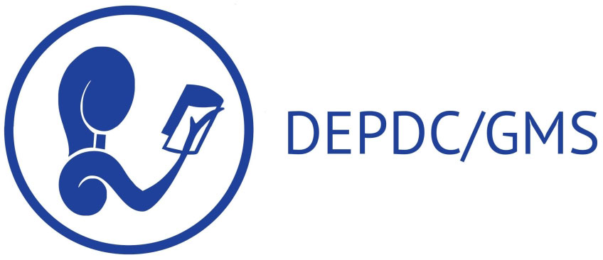 DEPDC/GMS – help to provide lunch for half-day school students