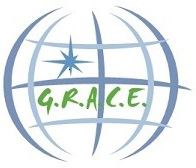 GRACE – prevention through education