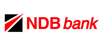 National Development Bank