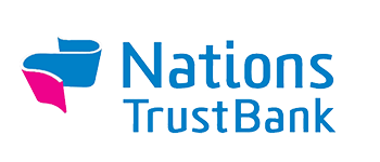 National Trust Bank